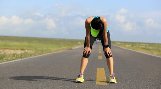 Doing the Wrong cardio Exercises will take away from your gains