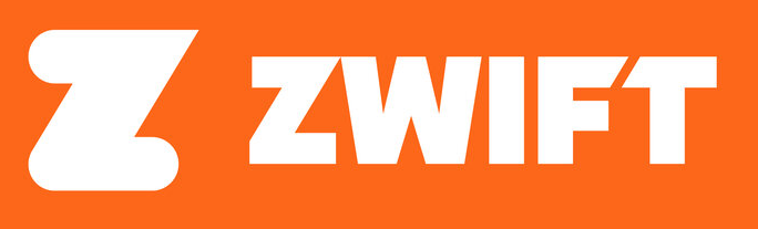 Comparing the Zwift with other workout apps that work on the Schwinn IC3 & IC4 and Peloton Bike