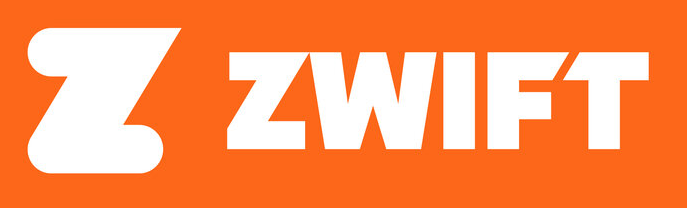 Zwift works on both bikes the Peloton and the Bowflex C6