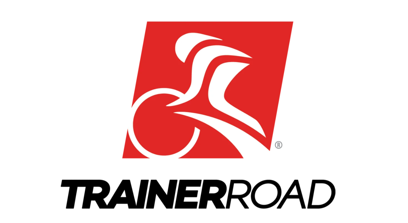 How does TrainerRoad compare to Zwift