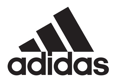 Adidas is one of the Top Boxing Shoes Brands