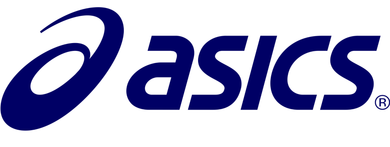 Asics is one of the Top Boxing Shoes Brands