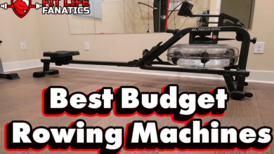 Best Budget Rowing Machines – Top Bang for Buck Rowers