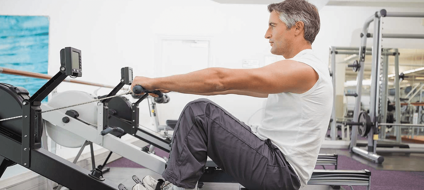 How easy is it to use the rowing machine is another question you should ask when buying a rowing machine