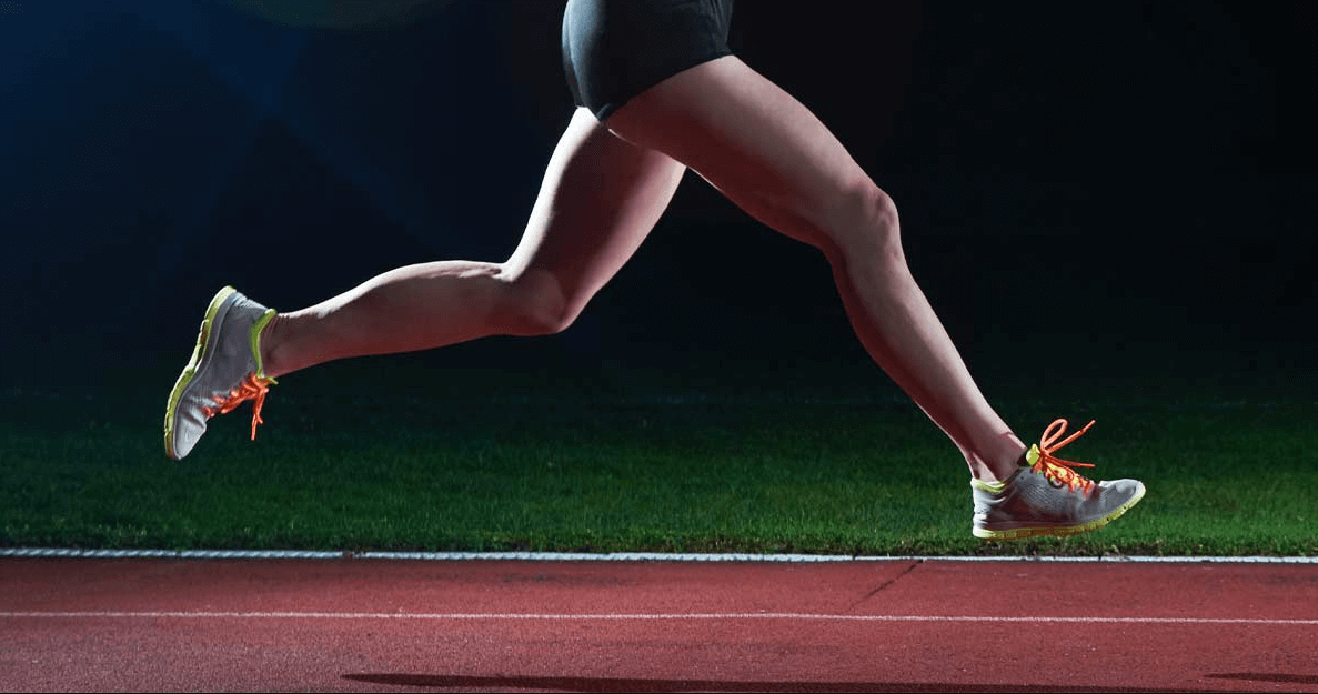A great benefit of the Seated Calf Raises is it Your Sprints and Jumps