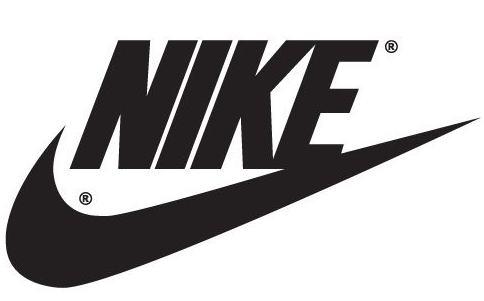 Nike is one of the Top Boxing Shoes Brands
