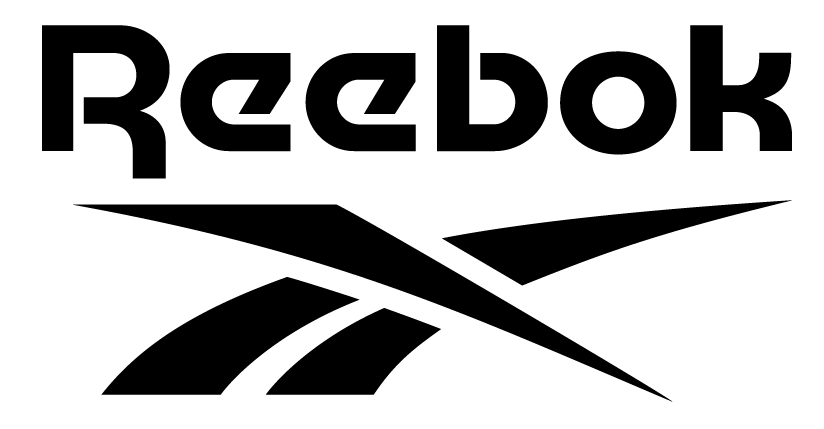 Reebok is one of the Top Boxing Shoes Brands