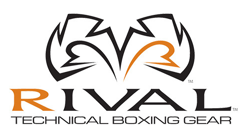 Rival Boxing is one of the Top Boxing Shoes Brands