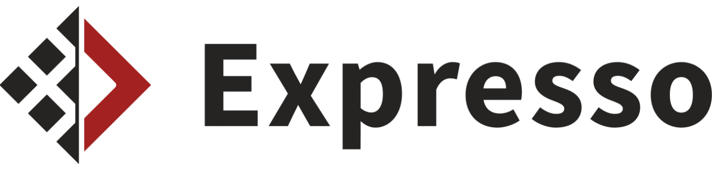 The Expresso Platform Is one of the Virtual Courses & Live Training