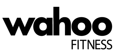 Wahoo Fitness is one of the top exercise bike brands