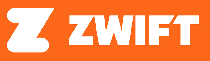 Zwift is one of the Virtual Courses & Live Training apps