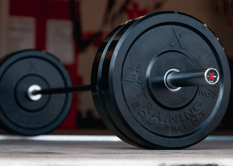 When looking for a barbell, quality is of one of the main things to look for, you don't want to be stuck with a low quality barbell that bends or breaks