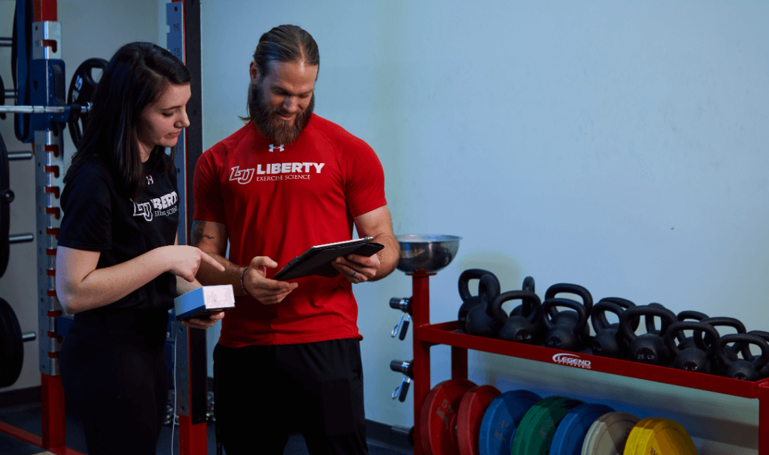 The Science Behind The Tactical Barbell Program