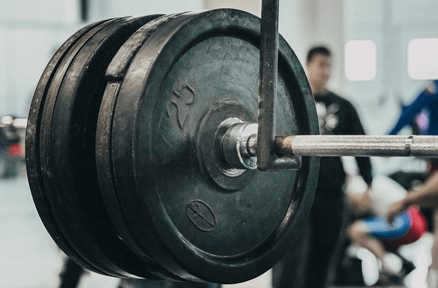 What Is the Training Philosophy of The Tactical Barbell Program