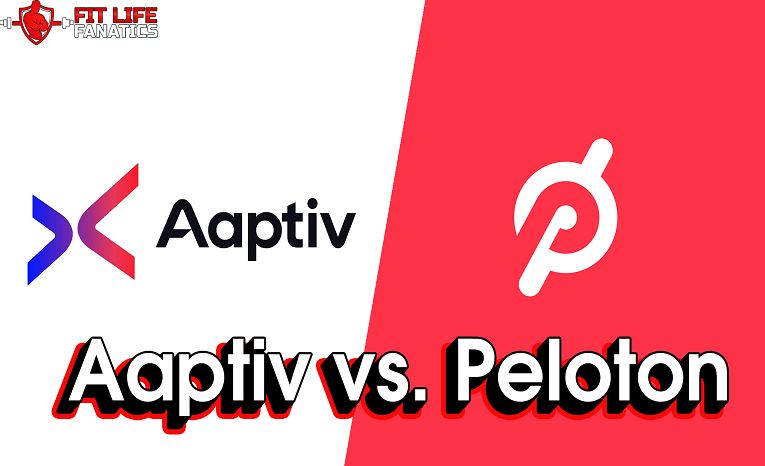 Aaptiv vs. Peloton - Which Fitness App is Best