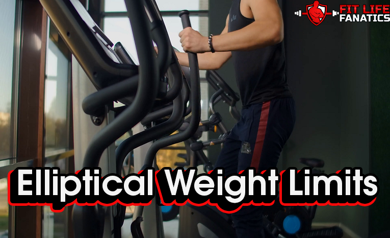 Elliptical Weight Limits for the Most Popular Models