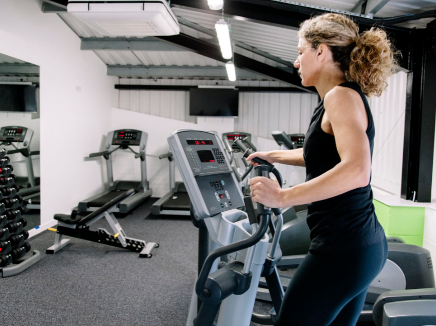 Elliptical weight limits vary just as much as prices, sizes and types do pick the best for you