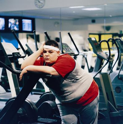 Elliptical weight limits are essential for home machines which can't take as much beating as commercial ones