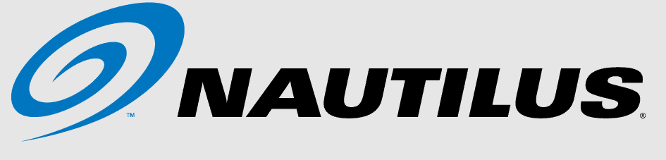 Nautilus is one of the oldest brands on the market