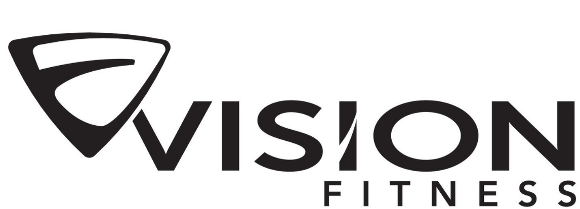 Vision Fitness has been in the market for decades