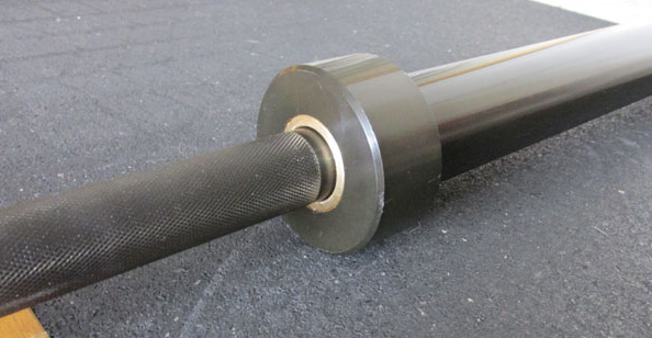 Which Bushing barbell is best for you