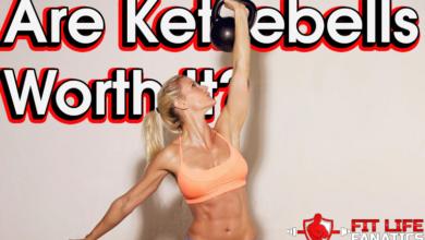 Are Kettlebells Worth it
