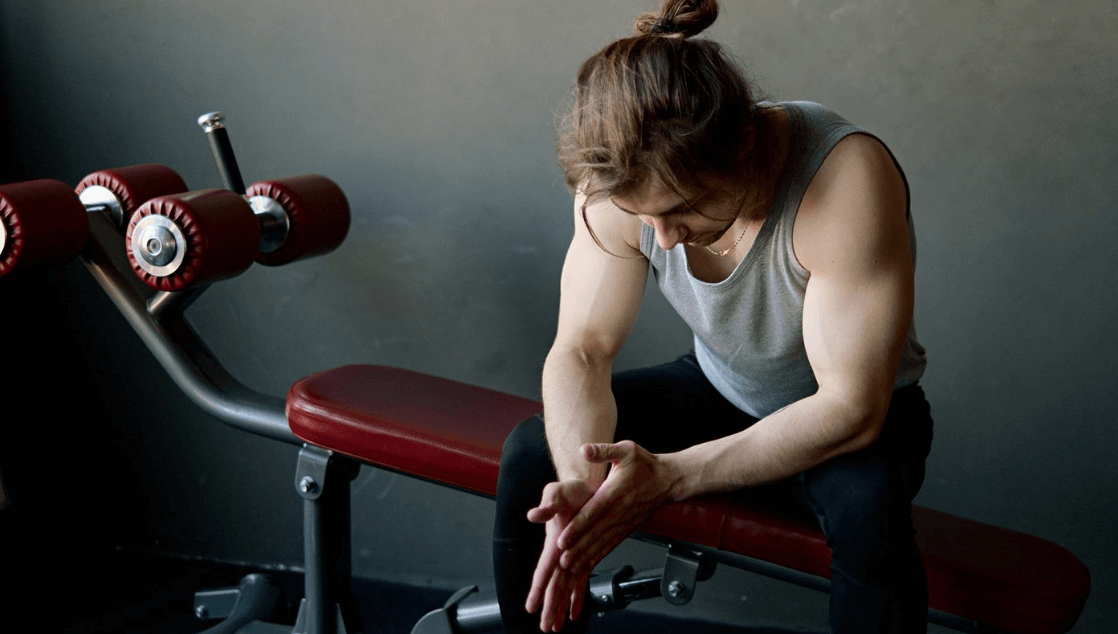 Whether you should workout 6 days a week depends on several factors